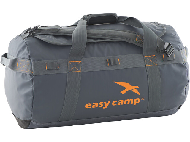 Easy Camp Porter 60 Laukku